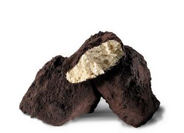 https://www.chocolatdesprinces.fr/nos-specialites.html