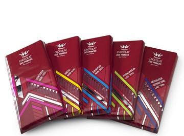 https://www.chocolatdesprinces.fr/nos-tablettes.html
