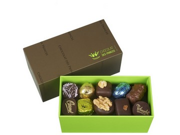 https://www.chocolatdesprinces.fr/nos-assortiements-et-coffres.html