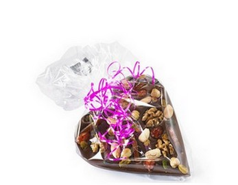 https://www.chocolatdesprinces.fr/coeur-mendiant-chocolat.html