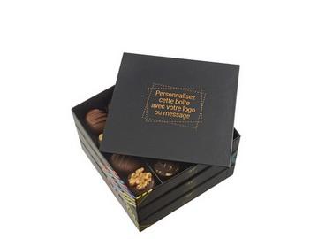 https://www.chocolatdesprinces.fr/chocolats-assortis-boite-personnalisable.html?id_rubrique=8