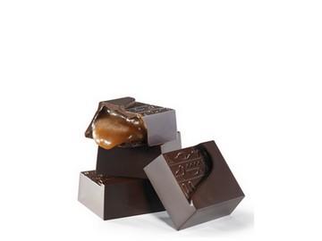 https://www.chocolatdesprinces.fr/nos-chocolats.html
