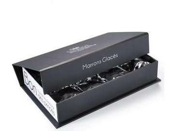 https://www.chocolatdesprinces.fr/evenements-et-nouveautes.html
