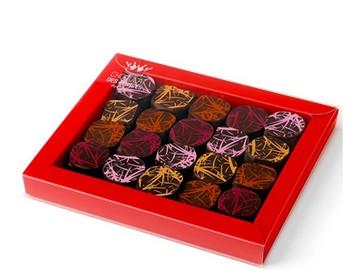 https://www.chocolatdesprinces.fr/nos-confiserie-et-autres-delices.html