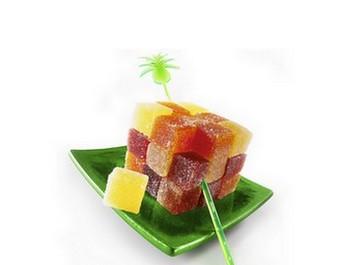 https://www.chocolatdesprinces.fr/pates-de-fruits.html?id_rubrique=6