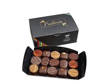 https://www.chocolatdesprinces.fr/nos-assortiements-et-coffres.html