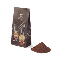 Vous aimerez aussi : cacao sucré