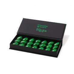 chocolat à la verveine du Velay
