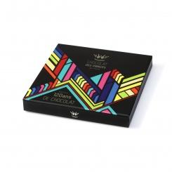 Vous aimerez aussi : chocolats assortis boite collector 120 ans