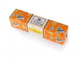 Vous aimerez aussi : croquantes chocolat noir bitter orange