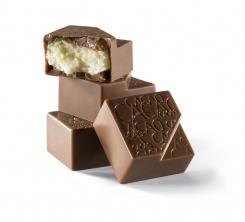 Vous aimerez aussi : délice chocolat lait noix de coco