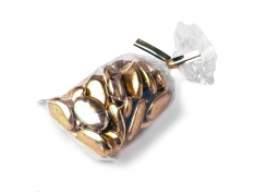 Vous aimerez aussi : dragées chocolat argent ou or