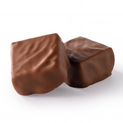 Vous aimerez aussi : fondant caramel