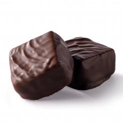 Vous aimerez aussi : fondant caramel noir
