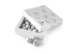Vous aimerez aussi : grêlons du Pilat - boîte décorée -