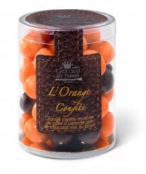 Vous aimerez aussi : gourmandises : orange -mandarine - citron - figue