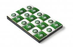 Vous aimerez aussi : mini tablettes chocolat lait ASSE