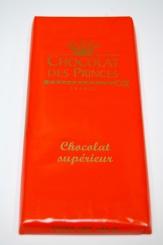 Vous aimerez aussi : tablettes chocolat noir