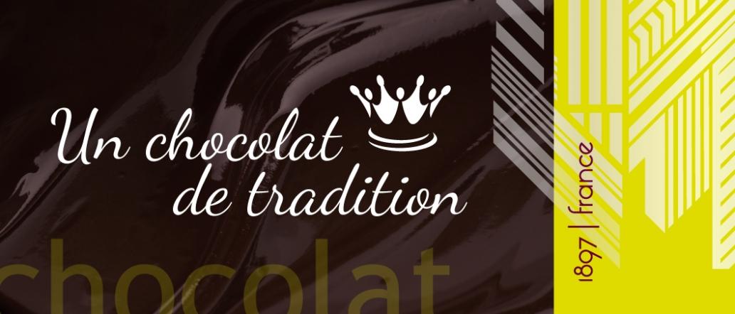 chocolatdesprinces