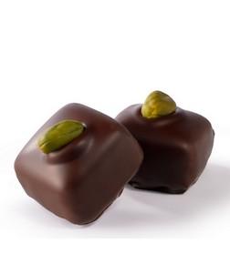 Chocolat des Princes